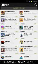 Apps im Angebot-uploadfromtaptalk1337979289940.jpg