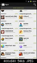 Apps im Angebot-uploadfromtaptalk1337979300250.jpg