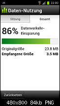 Opera Mini Datenkompression-screenshot_20120602220025.png