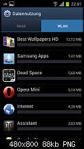 Opera Mini Datenkompression-screenshot_20120602220135.png