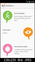 [Appvorstellung] Track my Life - Finde heraus wo Du Dein Leben verbringst (kostenlos)-2a.jpg