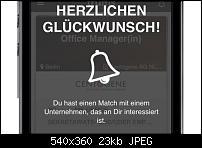 [App-Vorstellung] truffls - wie Tinder, nur für Jobs!-169818-app-vorstellung-truffls-tinder-nur-fuer-jobs-truffls.jpg