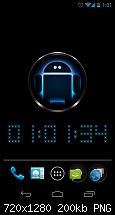 [Anleitung] Ein Digitaluhr Widget programmieren-screenshot_2012-01-29-01-01-36.png