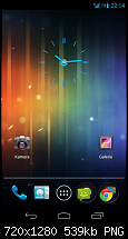 [Anleitung] Ein Digitaluhr Widget programmieren-screenshot_2012-02-17-22-14-33.png