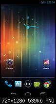 -screenshot_2012-02-17-22-14-33.png