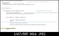 Hilfe für bit-packing bei Bluetooth Stream in Eclipse-code.jpg