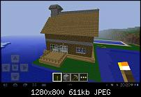 Minecraft Pocket Edition-sc20120218-202017.jpg