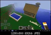 Minecraft Pocket Edition-sc20120218-202033.jpg