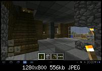 Minecraft Pocket Edition-sc20120218-202054.jpg
