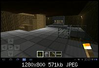 Minecraft Pocket Edition-sc20120218-202129.jpg