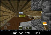 Minecraft Pocket Edition-sc20120218-202143.jpg