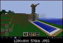 Minecraft Pocket Edition-sc20120218-204531.jpg