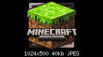 Minecraft Pocket Edition-ynn85poo.jpg