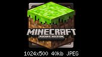 Minecraft Pocket Edition-ynn85poo.jpg