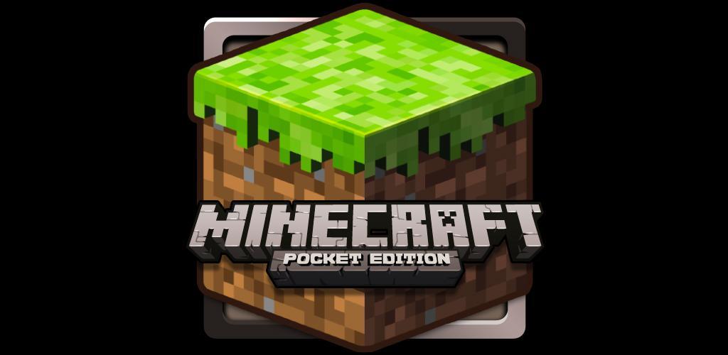 Minecraft pocket edition bannerjpg apps directories