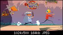 Pizza Bäker - Kochspiele-cover.jpg