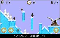 [Kostenlos] Little Penguins - Mein erstes Android Spiel-screenshot_2015-11-19-15-35-55.png