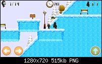 [Kostenlos] Little Penguins - Mein erstes Android Spiel-screenshot_2015-11-30-09-14-23.png