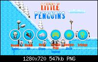 [Kostenlos] Little Penguins - Mein erstes Android Spiel-screenshot_2015-12-27-12-06-21.png