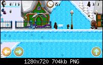[Kostenlos] Little Penguins - Mein erstes Android Spiel-screenshot_2015-12-27-12-09-37.png