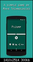 [Free][2.3+] Pijump-screenshot1-1-.png