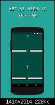 [Free][2.3+] Pijump-screenshot2.png