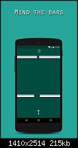 [Free][2.3+] Pijump-screenshot3.png