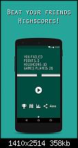 [Free][2.3+] Pijump-screenshot4.png