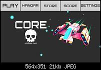[Free Game] Core: Endless Race V1.12-89db1463917b3800c6dbef8878d5d853.jpg