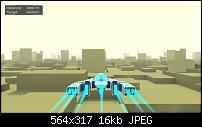 [Free Game] Core: Endless Race V1.12-1d298c460b91a369aade76cc65f07f5e.jpg