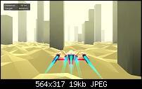 [Free Game] Core: Endless Race V1.12-8c434f245c4531e0b3f1a1ef237a5d64.jpg