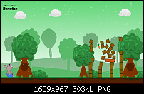 [Free Game] Multiplayer Bunny Duel-3.png