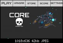 [Free Game] Core: Endless Race V1.12-nsk42ffrwts.jpg