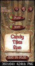 Candy Tiles Run-2.png