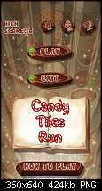 Candy Tiles Run-2.png