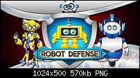 Verteidigung Von Robots-cover.png