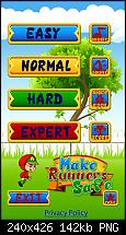 Schützen Sie Läufer-2.png