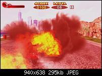 [Freies Spiel] Roller VS Mafia-02.jpg