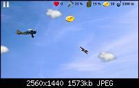 [App-Vorstellung] Airplane Hero-bild1.jpg