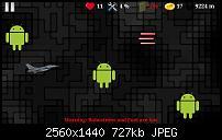 [App-Vorstellung] Airplane Hero-screenshot_2017-12-05-23-20-33.jpg
