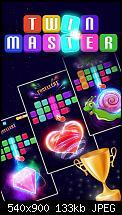 "Meine erste Android Game App "" Twin Master "" gratis-unnamed.jpg"