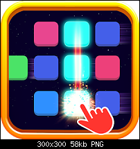 """Meine erste Android Game App """" Twin Master """" gratis-unnamed.png"""
