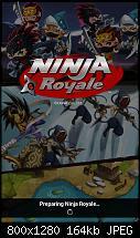 [Spiel-Empfehlung] Ninja Royale-uploadfromtaptalk1336504313517.jpg