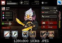 [Spiel-Empfehlung] Ninja Royale-uploadfromtaptalk1336504347412.jpg