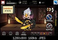 [Spiel-Empfehlung] Ninja Royale-uploadfromtaptalk1336504362511.jpg