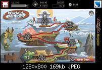 [Spiel-Empfehlung] Ninja Royale-uploadfromtaptalk1336504384273.jpg