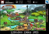 [Spiel-Empfehlung] Ninja Royale-uploadfromtaptalk1336504393516.jpg