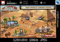[Spiel-Empfehlung] Ninja Royale-uploadfromtaptalk1336504408295.jpg