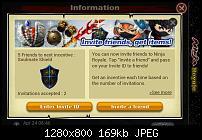 [Spiel-Empfehlung] Ninja Royale-uploadfromtaptalk1336504422161.jpg