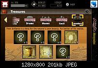 [Spiel-Empfehlung] Ninja Royale-uploadfromtaptalk1336504433539.jpg